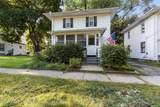 907 Hallett Street - Photo 2