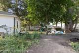 907 Hallett Street - Photo 29