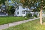 907 Hallett Street - Photo 4