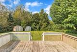 9959 Woodlawn Court - Photo 32