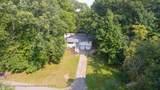 4416 Maumee Drive - Photo 8
