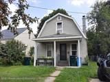 1438 Roosevelt Avenue - Photo 1