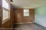 819 Pine Street - Photo 26