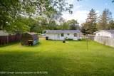 819 Pine Street - Photo 30