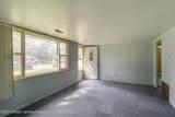 819 Pine Street - Photo 5