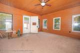 8611 Rives Junction Road - Photo 10