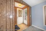 8611 Rives Junction Road - Photo 20
