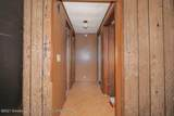 8611 Rives Junction Road - Photo 27
