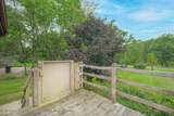 8611 Rives Junction Road - Photo 30
