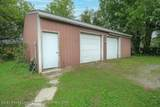 8611 Rives Junction Road - Photo 33