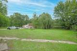 8611 Rives Junction Road - Photo 34