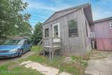 8611 Rives Junction Road - Photo 36