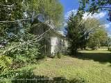 1367 Grovenburg Road - Photo 13
