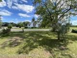 1367 Grovenburg Road - Photo 16