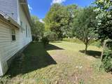 1367 Grovenburg Road - Photo 8