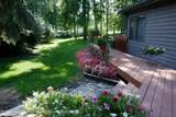 6430 Timber View Drive - Photo 42