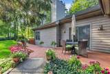 6430 Timber View Drive - Photo 43