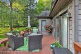 6430 Timber View Drive - Photo 44