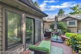 6430 Timber View Drive - Photo 45
