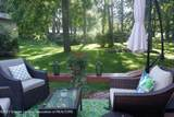 6430 Timber View Drive - Photo 46