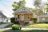 717 Gordon Avenue - Photo 1