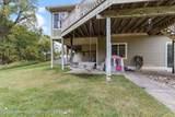 4627 Indian Lake Court - Photo 47