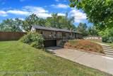 4125 Delta River Drive - Photo 2