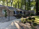 1520 Old Mill Road - Photo 2