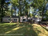 1520 Old Mill Road - Photo 3