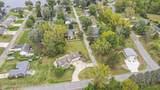 14717 Nelson Drive - Photo 22
