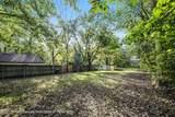 2101 Mary Avenue - Photo 4