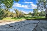300 Bessemaur Drive - Photo 10