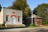 7080 Clark Road - Photo 1