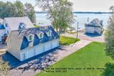409 Shore Drive - Photo 39