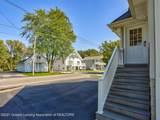 409 Shore Drive - Photo 8