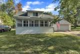 5933 Selfridge Boulevard - Photo 2