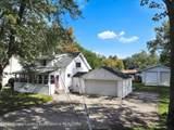 5933 Selfridge Boulevard - Photo 42