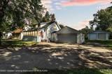5933 Selfridge Boulevard - Photo 44
