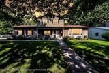 1809 Cahill Drive - Photo 1