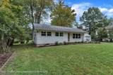 2204 Raby Road - Photo 2