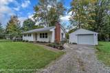 2204 Raby Road - Photo 3