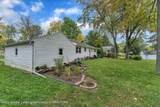 2204 Raby Road - Photo 30
