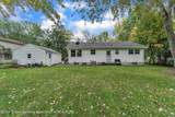 2204 Raby Road - Photo 31