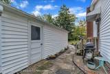 2204 Raby Road - Photo 33