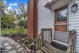 2204 Raby Road - Photo 34