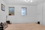 540 Tisdale Avenue - Photo 34
