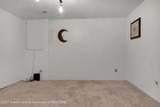540 Tisdale Avenue - Photo 35