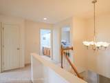 3199 Granview Lane - Photo 24