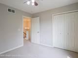 3199 Granview Lane - Photo 35