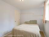 3199 Granview Lane - Photo 52